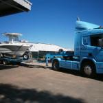 25-boat-transport-Boston-Whaler-Outrage-Brisbane-QLD-to-Sydney-NSW