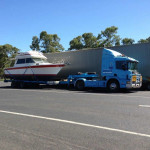 28 Riviera Townsville QLD to Batesmans Bay NSW