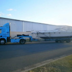 30 Scarab Harwood NSWL to Currumbin QLD