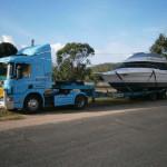 30-boat-transport-Bayliner-Hervey-Bay-QLD-to-Cardwell-QLD