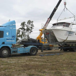 34-Kevlacat-Mallacoota-VIC to-Townsville-QLD