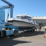 40-boat-transport-Fishieries-Dept-Brisbane-QLD-to-Henderson-WA