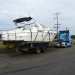 Bayliner-Sports-Cruiser-Gold-Coast-to-Mackay