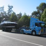 Fourwinns-Vista-Gold-Coast-to-Church-Point-NSW