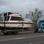 Riv34 25yacht 003