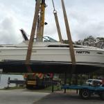 Searay-340-Sydney-to-Tweed-Heads