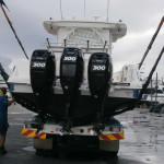boat-transport-2013-Boston-Whaler-Outrage