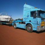 boat-transport-Campion-Allante-Hervey-Bay-QLD-to-Darwin-NT